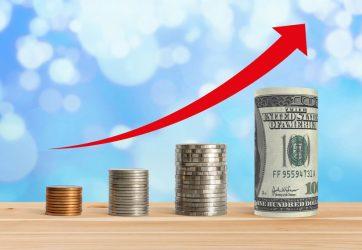 保険で資産運用するなら知っておきたいメリットや注意点を徹底解説