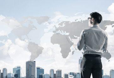夢は社長になること?起業を目指すならやるべきことと注意点