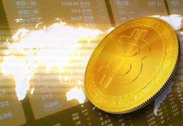 仮想通貨は儲かる?危ない?仮想通貨の今後についても解説