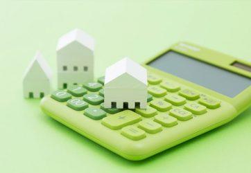 マイホーム購入と賃貸では結局どっちがお得?
