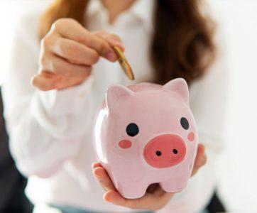 注目される投資信託!初心者が知っておきたい仕組みとリスク