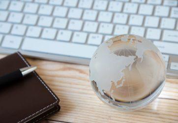 「ETF」とは?メリット・デメリットと投資信託との違い
