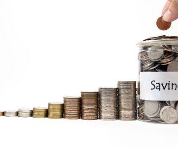 【おすすめの投資】 老後資金を準備したい人にぴったりな「長期投資」