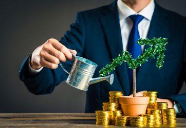 未経験者向け投資の始め方!投資の基礎からご紹介