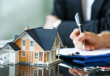 マイホーム購入の基礎知識 ~住宅ローンや節税方法などを解説