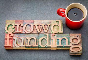 投資型クラウドファンディングとは?種類や仕組み・特徴について解説