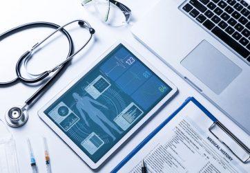 公的医療保険の保証内容についておさらいしよう!公的医療保険と民間医療保険の基礎知識
