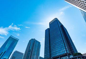 株式投資の仕組みを歴史から解説|株式投資はハイリスクなのか?