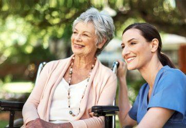 介護費用はどれくらいかかる?公的介護保険について知ろう(前編)