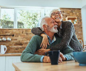 介護費用はどれくらいかかる?公的介護保険について知ろう(後編)