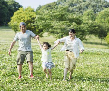 教育資金に備えるための『学資保険(こども保険)』メリットと選び方
