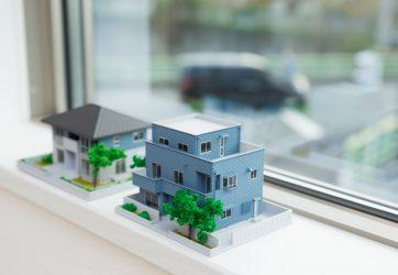 投資用マンションやアパートで資産運用!始める前に知っておきたいポイントは?