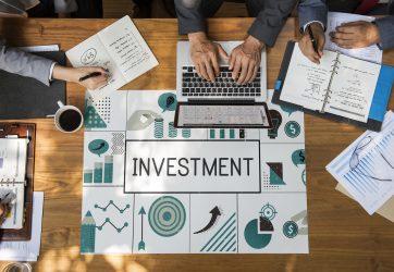 投資するうえで知っておきたい投資の種類。リスクとデメリットについても目を向けよう