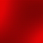 【4月15日】 太陽光発電投資ファンド4号 千葉県南房総市発電状況