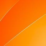 【2月11日】 太陽光発電投資ファンド4号 千葉県南房総市発電状況