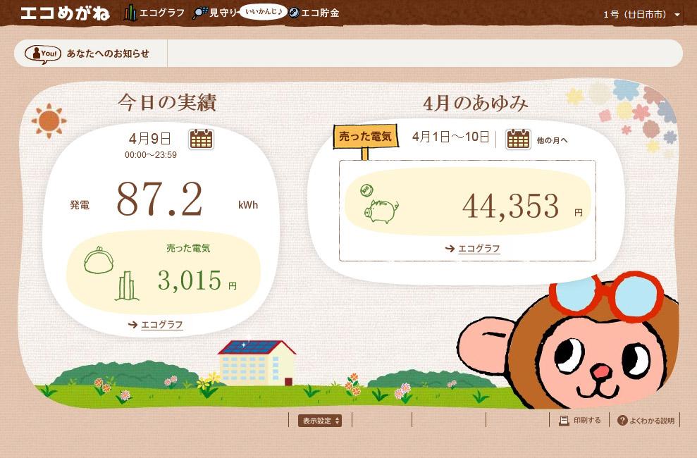 170409hatsukaichi
