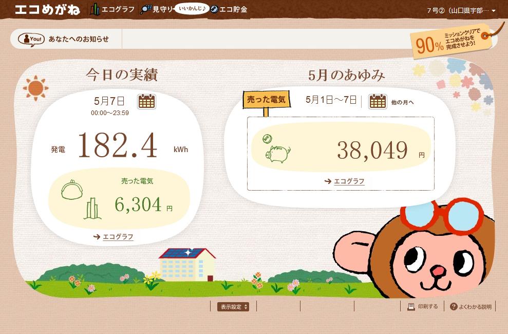 170507yamaguchi17