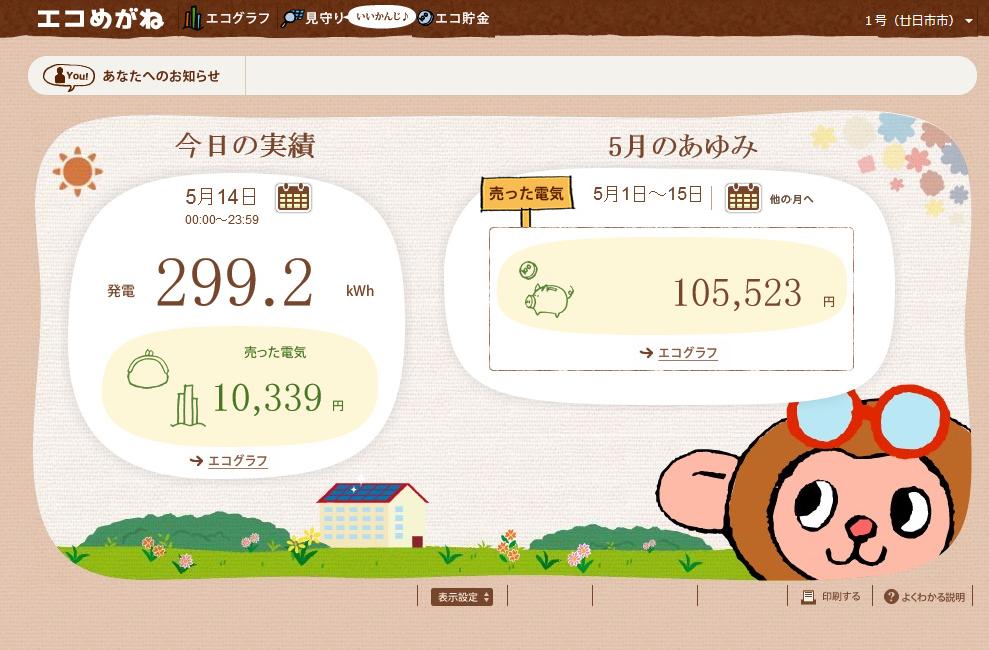 170514hatsukaichi