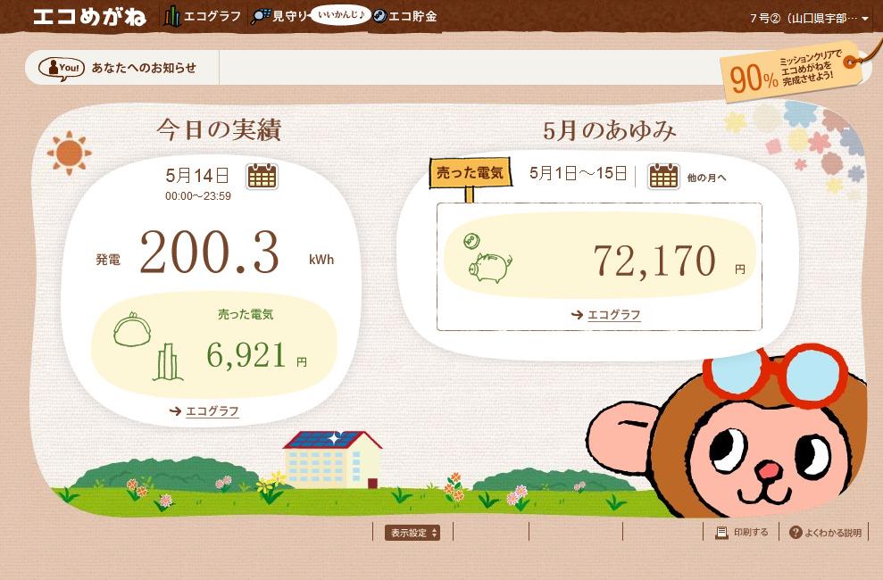 170514yamaguchi17
