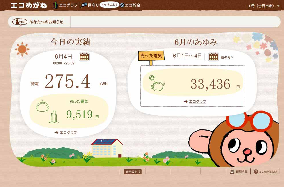 170604hatsukaichi