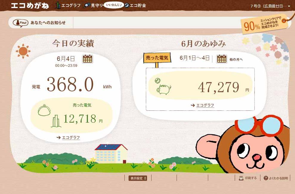170604hiroshima7g