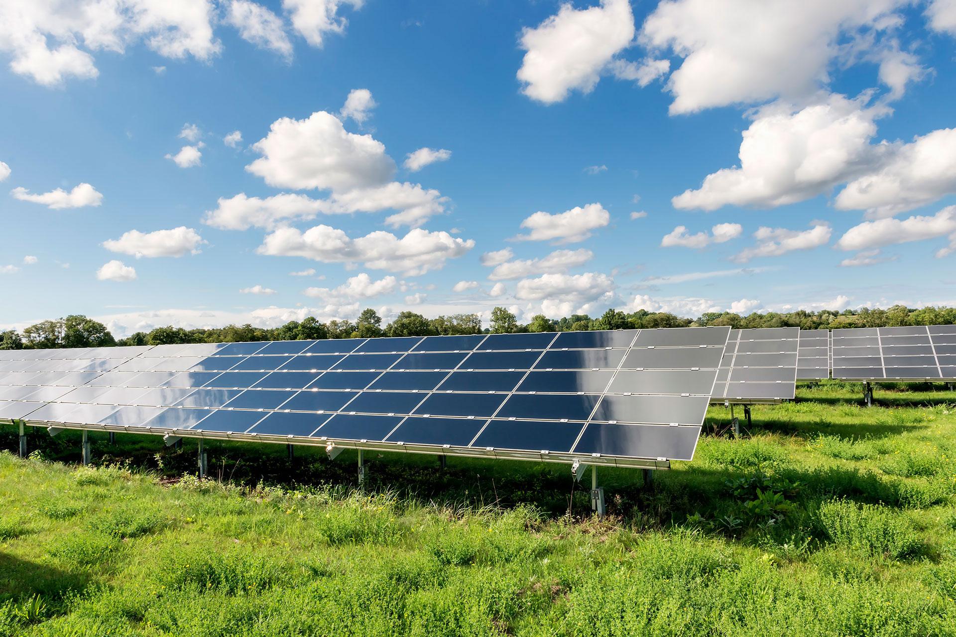 太陽光発電投資 エコの輪クラウドファンディング